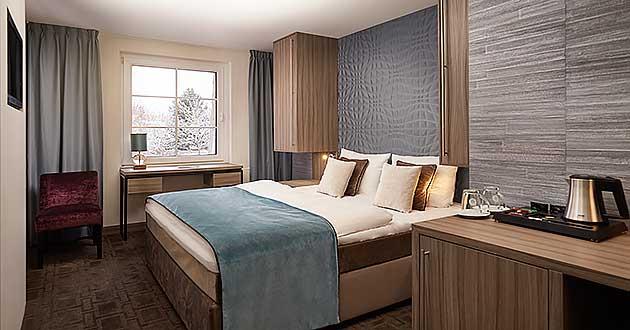 pfingsten pfingsturlaub 2019 2020 mecklenburg vorpommern. Black Bedroom Furniture Sets. Home Design Ideas