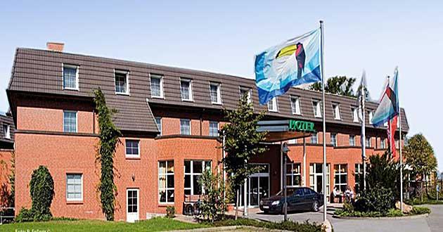 pfingsten pfingsturlaub 2018 2019 mecklenburg vorpommern pfingstangebot hotel schwerin. Black Bedroom Furniture Sets. Home Design Ideas