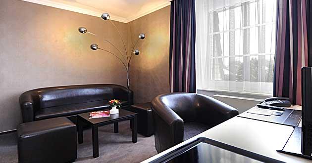 pfingsten pfingsturlaub 2018 2019 mecklenburg vorpommern. Black Bedroom Furniture Sets. Home Design Ideas