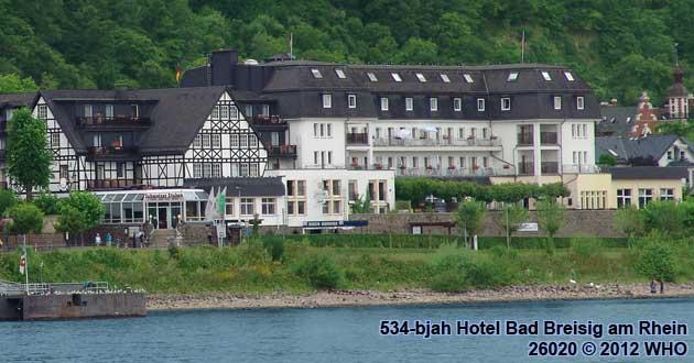 Pfingstangebot Hotel mit Abstand 2021 2022 sorgenfrei