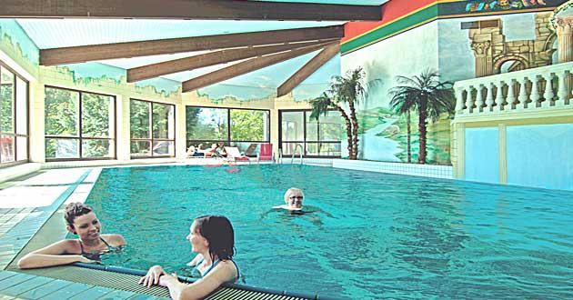 pfingstangebote 2018 2019 hotel in bad sobernheim nahe landkreis kreuznach rheinland pfalz. Black Bedroom Furniture Sets. Home Design Ideas