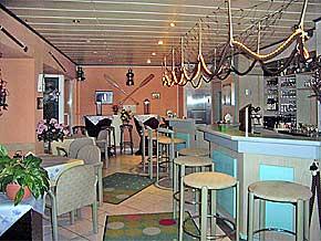 pfingsten st goar 2018 2019 rhein pfingsturlaub loreley. Black Bedroom Furniture Sets. Home Design Ideas