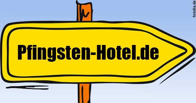 Urlaub Südtirol Pfingsten 2021 Möglich
